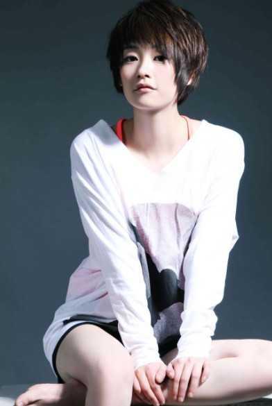 魏小凤个人资料_刘欣照片 邵峰老婆刘欣的照片和个人资料 - 魏城资讯网