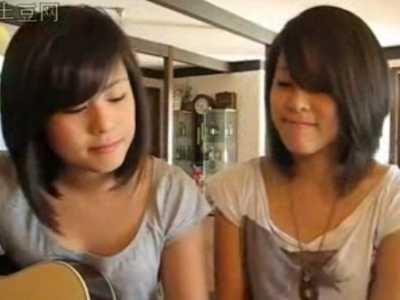 天天向上澳洲姐妹花 看天天向上之澳洲韩裔姐妹花Jayesslee