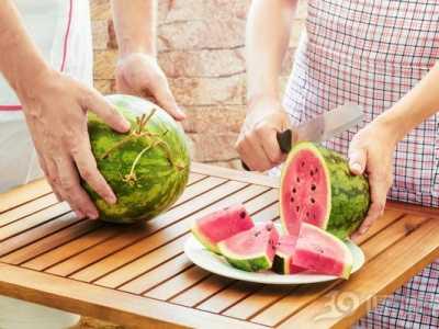 孕妇可以吃西瓜吗 孕妇血糖高可以吃西瓜吗
