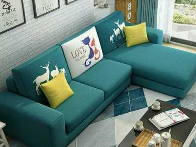 家用沙发哪种好 哪种沙发比较好呢