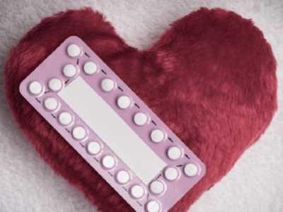 吃避孕药好不好 避孕药对女性的