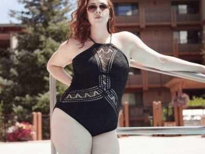欧美女人的身材 欧美女人身材漂亮迷人