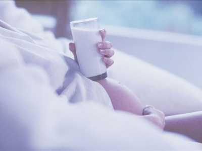 子宫流血和月经的区别 机能性子宫出血是什么原因造成的
