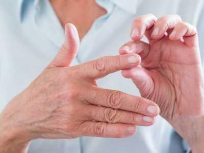 轻度风湿的症状 轻度类风湿的症状会有哪些