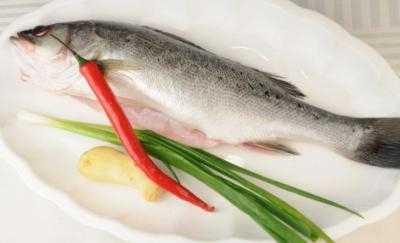 男人每天必吃食物 男人补肾必吃的3种食物